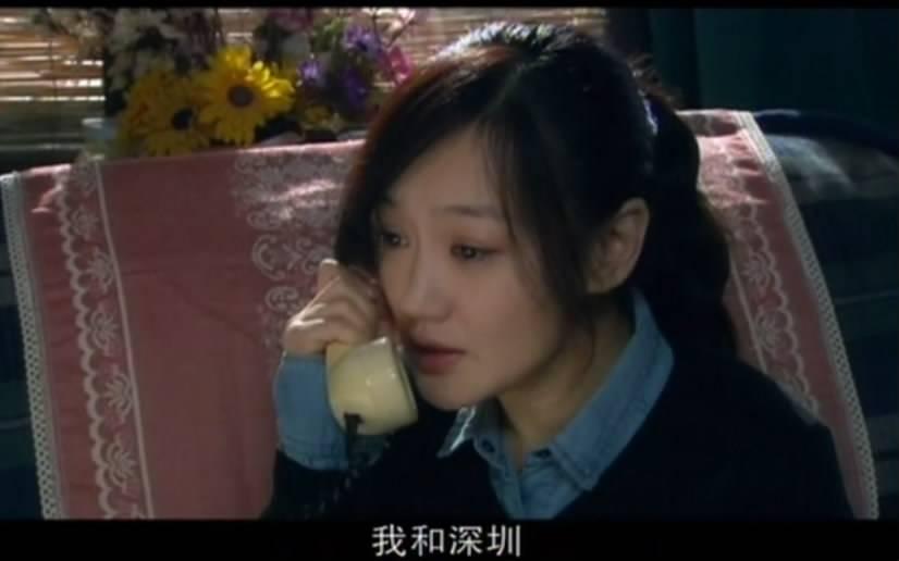 39岁薛佳凝复出容颜似少女,颠覆出演悬疑惊悚片《借眼》